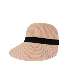 UPDATECPH Suncap K-440527_Rose