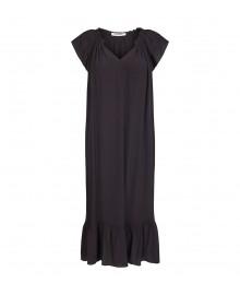 Co'couture Sunrise Dress 76242 Black