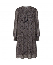 Co'couture Marin Boho Dress 96070
