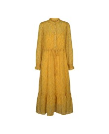 Liberte A IOÁNA-SHIRT-DRESS 4121