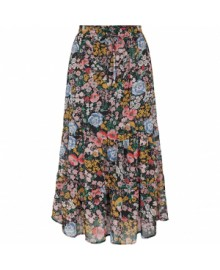 Co'couture Floriana Gipsy Skirt 94043