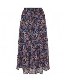 Co'couture Serula Gipsy Skirt 94031