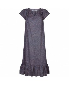 Co'couture Sunrise Dress Dolmen 96128