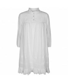 Co'couture Bertille Dress 96098