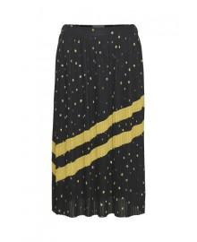Culture CUnuka Skirt 50105833