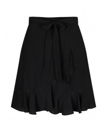 Co'couture Norma Emmy Skirt 94066