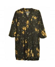 Gozzip Kimono G195001