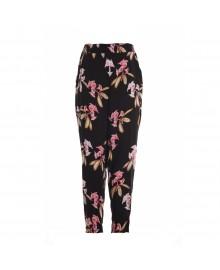 Gozzip Pants G195017