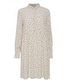 82125bd4 Kjoler » Køb kjoler til kvinder på nettet » Culture, Fransa, Comfy ...