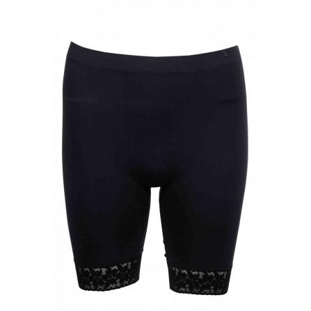 Missya Lucia long lace shorts 11726
