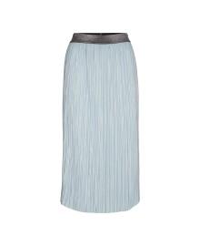Liberte Gala-skirt 4470
