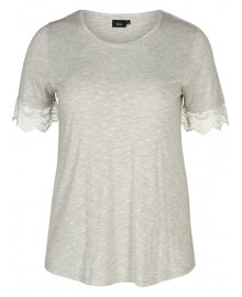 b05b761b Plussize » Plussize tøj til kvinder » Hurtig levering - sNoir
