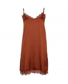 Zoey Mollie Dress 183-2723