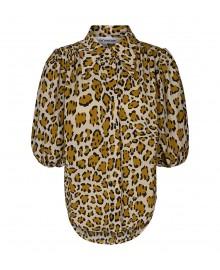 Co'couture Dorset Animal Shirt 95158