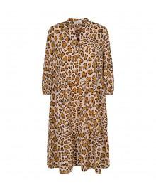 Co'couture Dorset Animal Dress 96117