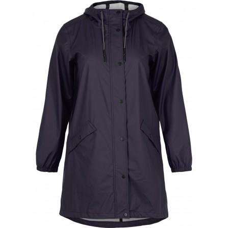 Zizzi Raincoat CA99443C