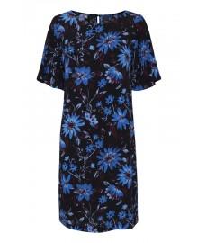 Ichi Ihtalia Dress 20109648