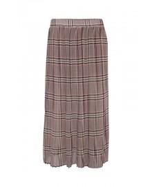 Ichi Ihsjila Skirt 20109657