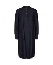 Co'couture New Denimita Dress 96103