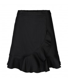 Co'couture Emmy Coated Skirt 94074