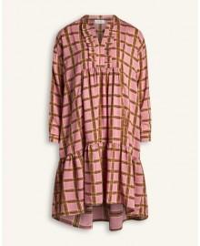 Love & Divine Love380 Dress 11755