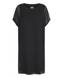 Culture CUjody Dress 50105977