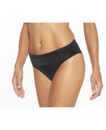 WIKI Swim Tai de Luxe 651-4207