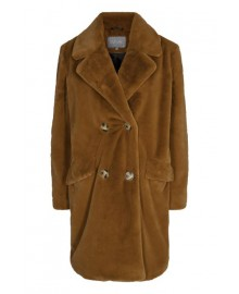 Culture CUadda Fur Coat 50105909