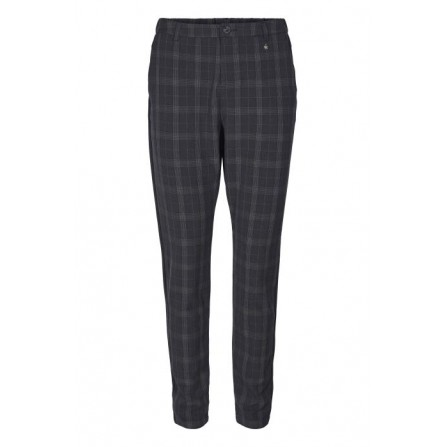 Culture CUvicky Check Pants 50106028
