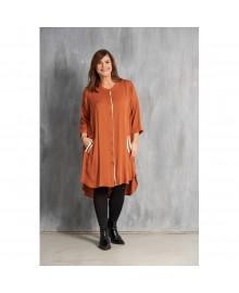 Gozzip Shirt tunic G195022