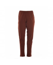 Gozzip Leggings 9902 Cinnamon