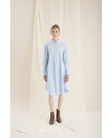 Ichi IXvega Dress 20112201