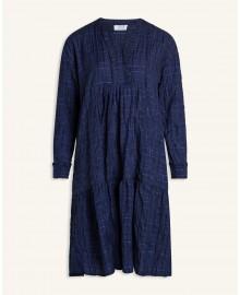 Love & Divine Love306-1 Dress 11649