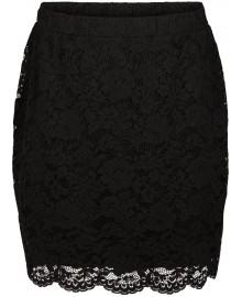 Zizzi MNellie Skirt M57318A