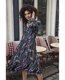 Fransa FRFACRINKLE Dress 20606566