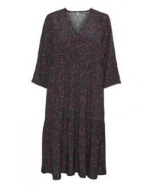 Culture CUaprilia Dress 50106685