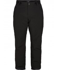 Zizzi MEbba Ski Pants M52140B
