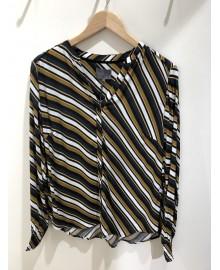 Culture CUrosalinde Shirt 50106235