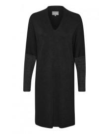 Culture CUvibsen Dress 50105950