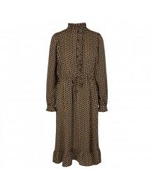 Liberte Jessica-Dress 4131