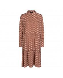 Liberte Kenya-Shirt-Dress 4133