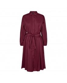 Liberte Katie-Shirt-Dress 4136