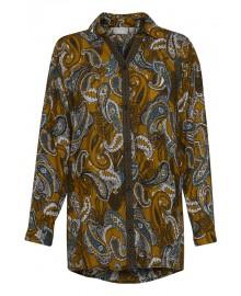 Fransa FRfacrinkle Shirt 20606568