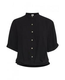 Ichi IXNEEL Shirt 20112167