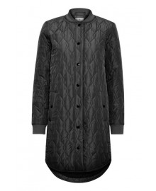 Kaffe KAshally Quiltet Coat 10504093