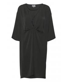 Culture CUdarlene Dress 50106109