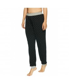 Lady Avenue Soft Bamboo - Long Pant 80-1006