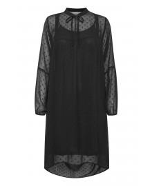 Fransa FRfadot Dress 20606552