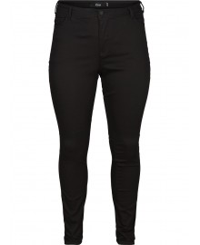 Zizzi JEANS, LONG NILLE STAY J10066A