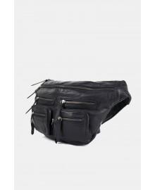 RE:DESIGNED Ly Bag 03294 Black